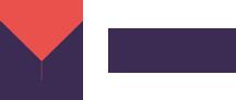 Museum Helmond logo